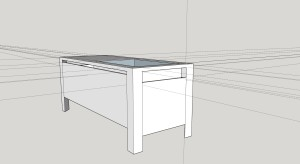 Desk2-3