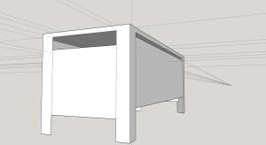 Desk2-4