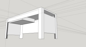 Desk2-5